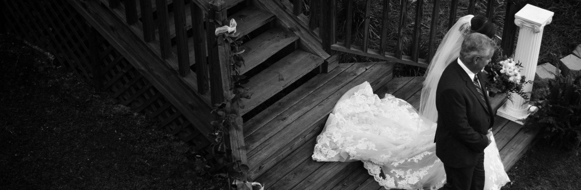 Three Oaks Wedding and Event Venue